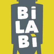 BILABI