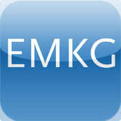 EMKG 2.2