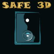 SAFE 3D