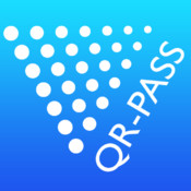 QR-Pass