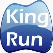 King Run