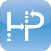 Hesap Pro