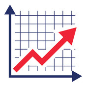 PRN Graph best freeware registry cleaner