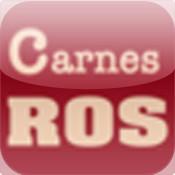 Carnes Ros benicarlo mariola vinars