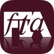 FTA Events