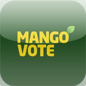 MANGO VOTE