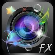Sparkle FX