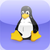 Unix Clock unix terminal emulator