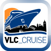 VLC Cruise vlc to mp3