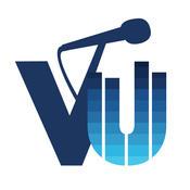 VocalizeU+