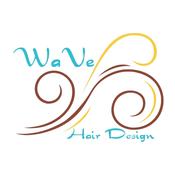 Wave Salon