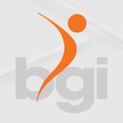BGI Check-in kazaa 3 0 ind software