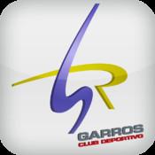 Club Garros