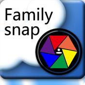 Family-Snap