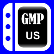 GMP Booklet online booklet printing