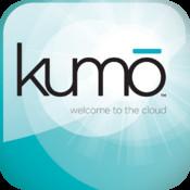 Kumo Mobile