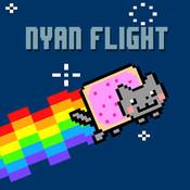 Nyan Flight