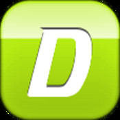 Direct Debit accounting debit
