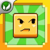 Blocks Mania
