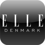 ELLE Denmark