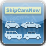 ShipCarsNow used auto dealers
