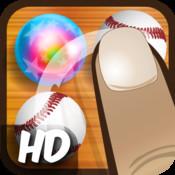 Toy Balls! HD toy balls