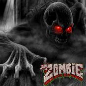 Zombie Jump!!