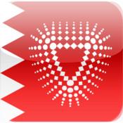 Bahrain Live