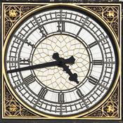 Clock Chimes woodstock chimes company