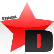 Daybreak.app