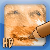 SketchMee HD