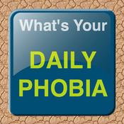 Daily Phobia