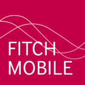 Fitch Mobile