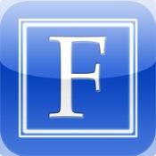 Flickr Frame