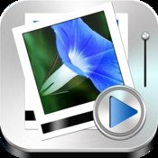 iPhotoMovie