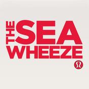 SeaWheeze 2012