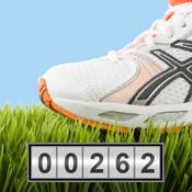 Shoe Run Run see kai run shoes