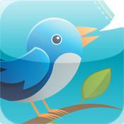 VideoTweets