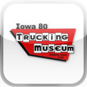 Iowa80Musuem seattle trucking companies