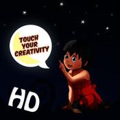 Creative Pad