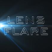 LensFlare HD