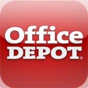 Office Depot®