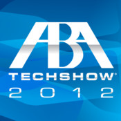 ABA TECHSHOW aba therapy images