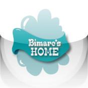 Bimarc`s Home