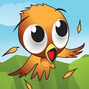 Bungee Birds