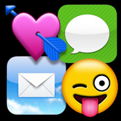 MyEmoticons emoticon