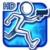 Sketchman HD