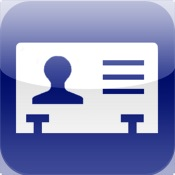 vCard Mailer best mass mailer