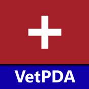 VetPDA Calcs