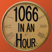 1066 In An Hour the 11th hour